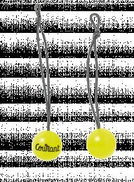 Ancrages Boule de ferlette