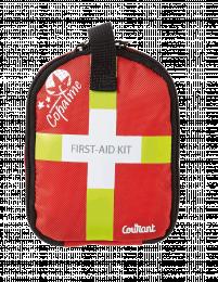 Accessoires harnais Kit de secours